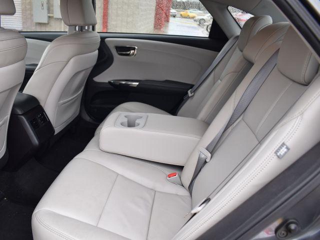 2017 Toyota Avalon XLE in McKinney, Texas 75070