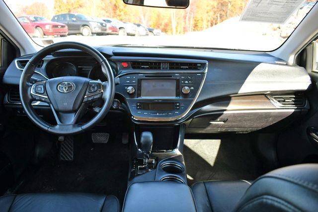 2017 Toyota Avalon XLE Naugatuck, Connecticut 16