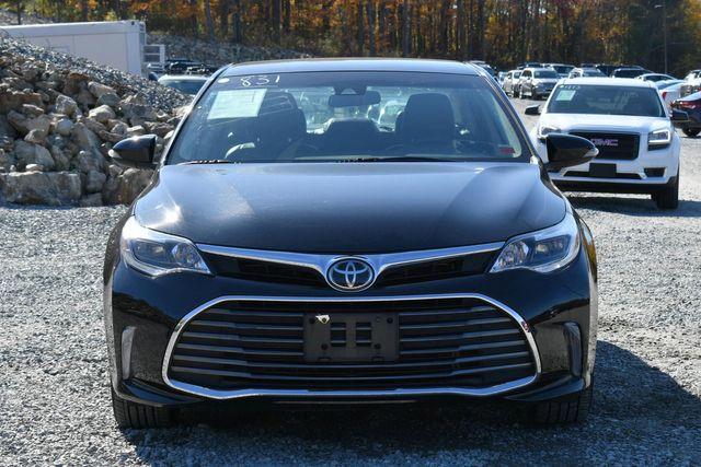 2017 Toyota Avalon XLE Naugatuck, Connecticut 7