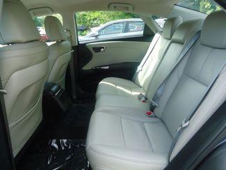 2017 Toyota Avalon XLE SEFFNER, Florida 20