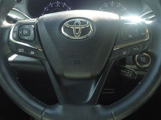 2017 Toyota Avalon XLE SEFFNER, Florida 24