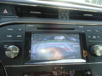 2017 Toyota Avalon XLE SEFFNER, Florida 34