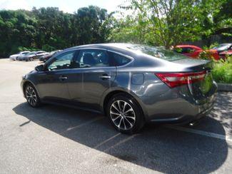 2017 Toyota Avalon XLE SEFFNER, Florida 10