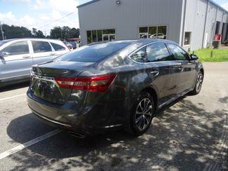2017 Toyota Avalon XLE SEFFNER, Florida 15