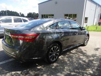 2017 Toyota Avalon XLE SEFFNER, Florida 16