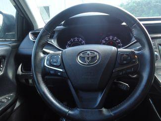 2017 Toyota Avalon XLE SEFFNER, Florida 21