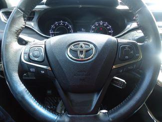 2017 Toyota Avalon XLE SEFFNER, Florida 23