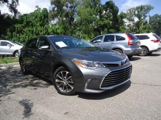 2017 Toyota Avalon XLE SEFFNER, Florida 7