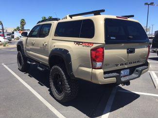 2017 Toyota Camper shells   in Surprise-Mesa-Phoenix AZ
