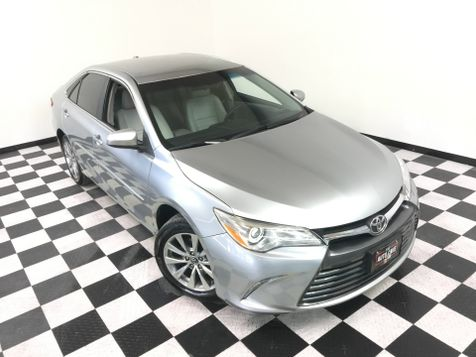 2017 Toyota Camry *Simple Financing*   The Auto Cave in Addison, TX