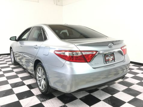 2017 Toyota Camry *Simple Financing* | The Auto Cave in Addison, TX
