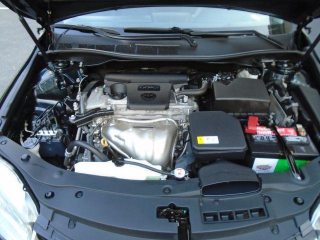 2017 Toyota Camry SE in Alpharetta, GA 30004