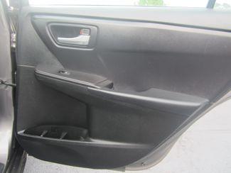 2017 Toyota Camry SE Batesville, Mississippi 27
