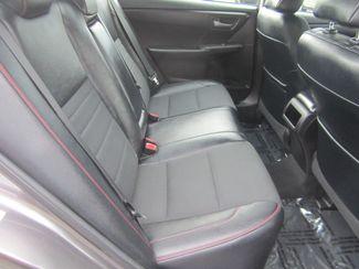 2017 Toyota Camry SE Batesville, Mississippi 28
