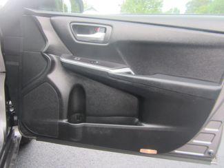 2017 Toyota Camry SE Batesville, Mississippi 29