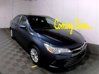 2017 Toyota Camry LE in Branford, CT 06405