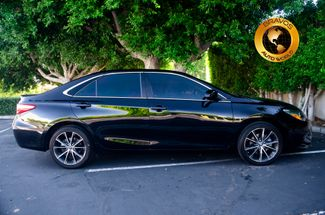 2017 Toyota Camry XSE  city California  Bravos Auto World  in cathedral city, California