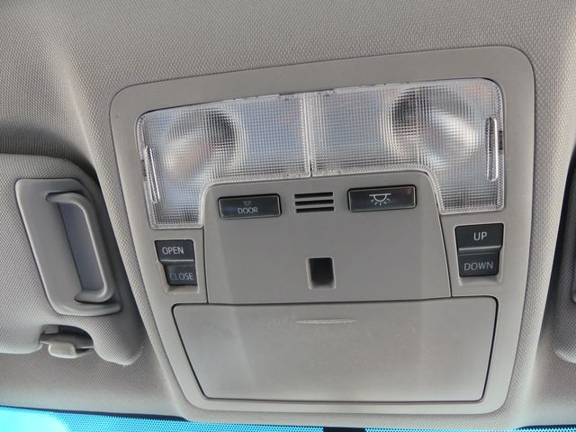 2017 Toyota Camry XSE in Cullman, AL 35058