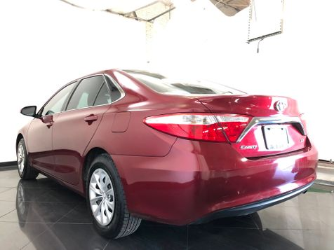2017 Toyota Camry *Drive TODAY & Make PAYMENTS*   The Auto Cave in Dallas, TX