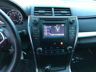 2017 Toyota Camry SE Farmington, MN 6