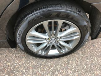 2017 Toyota Camry SE Farmington, MN 8