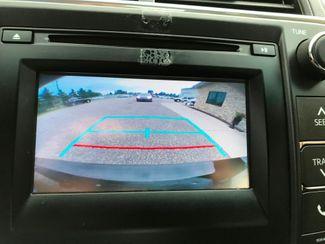 2017 Toyota Camry SE Farmington, MN 7