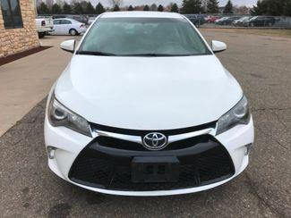 2017 Toyota Camry SE Farmington, MN 3