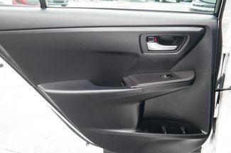 2017 Toyota Camry SE Hialeah, Florida 22
