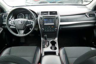 2017 Toyota Camry SE Hialeah, Florida 26