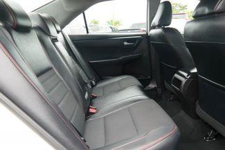 2017 Toyota Camry SE Hialeah, Florida 31