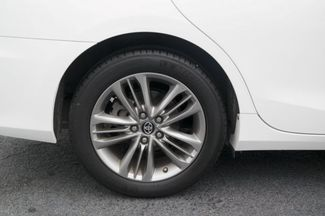 2017 Toyota Camry SE Hialeah, Florida 33
