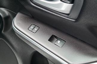 2017 Toyota Camry SE Hialeah, Florida 35