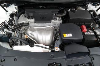 2017 Toyota Camry SE Hialeah, Florida 39