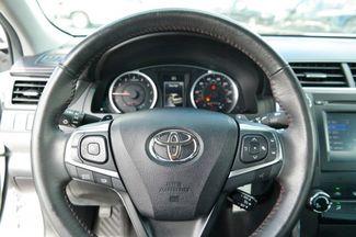 2017 Toyota Camry SE Hialeah, Florida 12