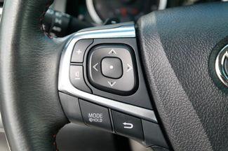 2017 Toyota Camry SE Hialeah, Florida 13