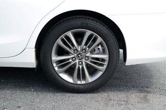 2017 Toyota Camry SE Hialeah, Florida 27