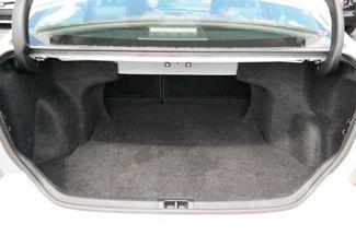 2017 Toyota Camry SE Hialeah, Florida 28