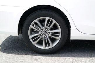 2017 Toyota Camry SE Hialeah, Florida 29