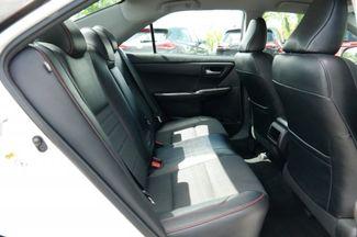 2017 Toyota Camry SE Hialeah, Florida 32
