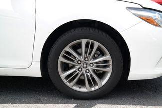 2017 Toyota Camry SE Hialeah, Florida 38