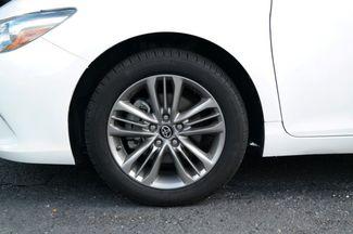 2017 Toyota Camry SE Hialeah, Florida 6