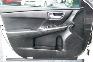 2017 Toyota Camry SE Hialeah, Florida 7