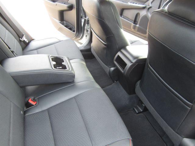 2017 Toyota Camry SE Houston, Mississippi 9