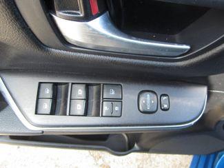 2017 Toyota Camry SE Houston, Mississippi 11