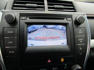 2017 Toyota Camry SE Houston, Mississippi 15