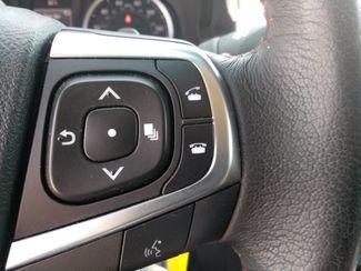 2017 Toyota Camry SE Houston, Mississippi 14