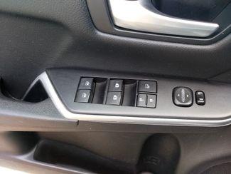 2017 Toyota Camry SE Houston, Mississippi 13