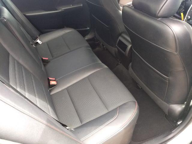 2017 Toyota Camry SE Houston, Mississippi 10
