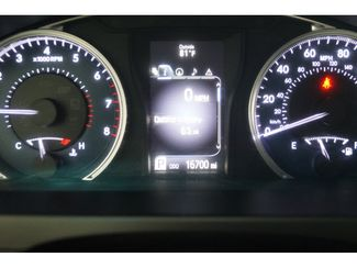 2017 Toyota Camry XLE  city Texas  Vista Cars and Trucks  in Houston, Texas