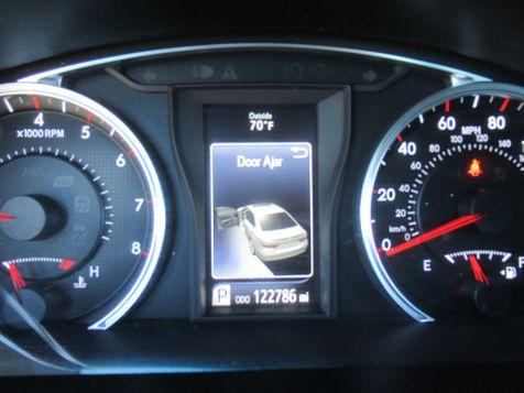 2017 Toyota Camry SE | Houston, TX | American Auto Centers in Houston, TX